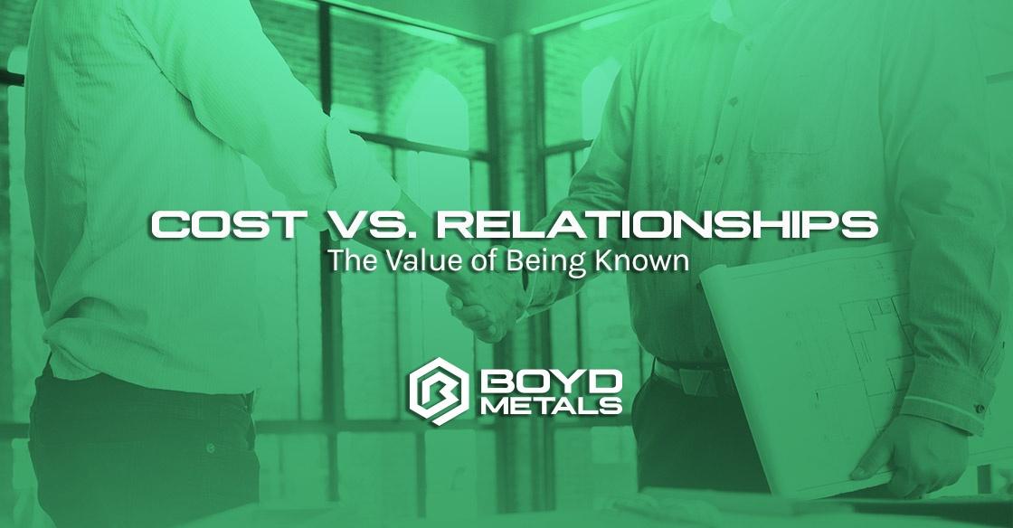 cost-vs-relationships.jpg
