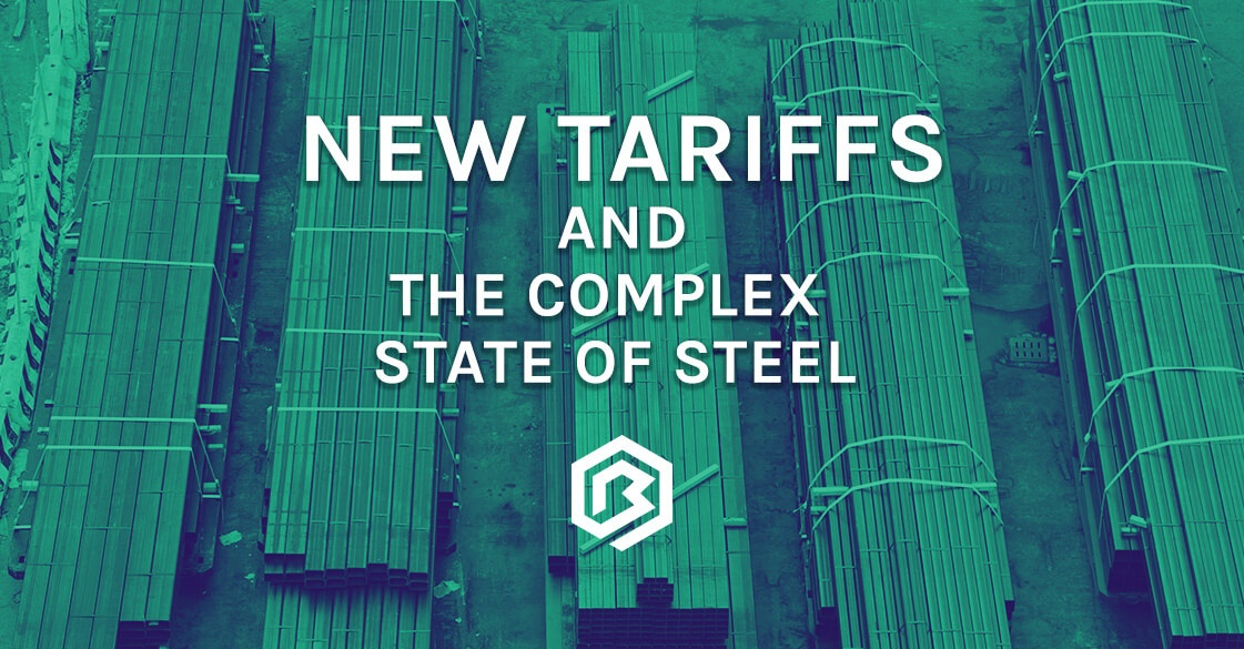 20180417-new-tariffs-and-the-complex-state-of-steel.jpg