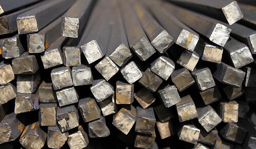 Image of Carbon Steel