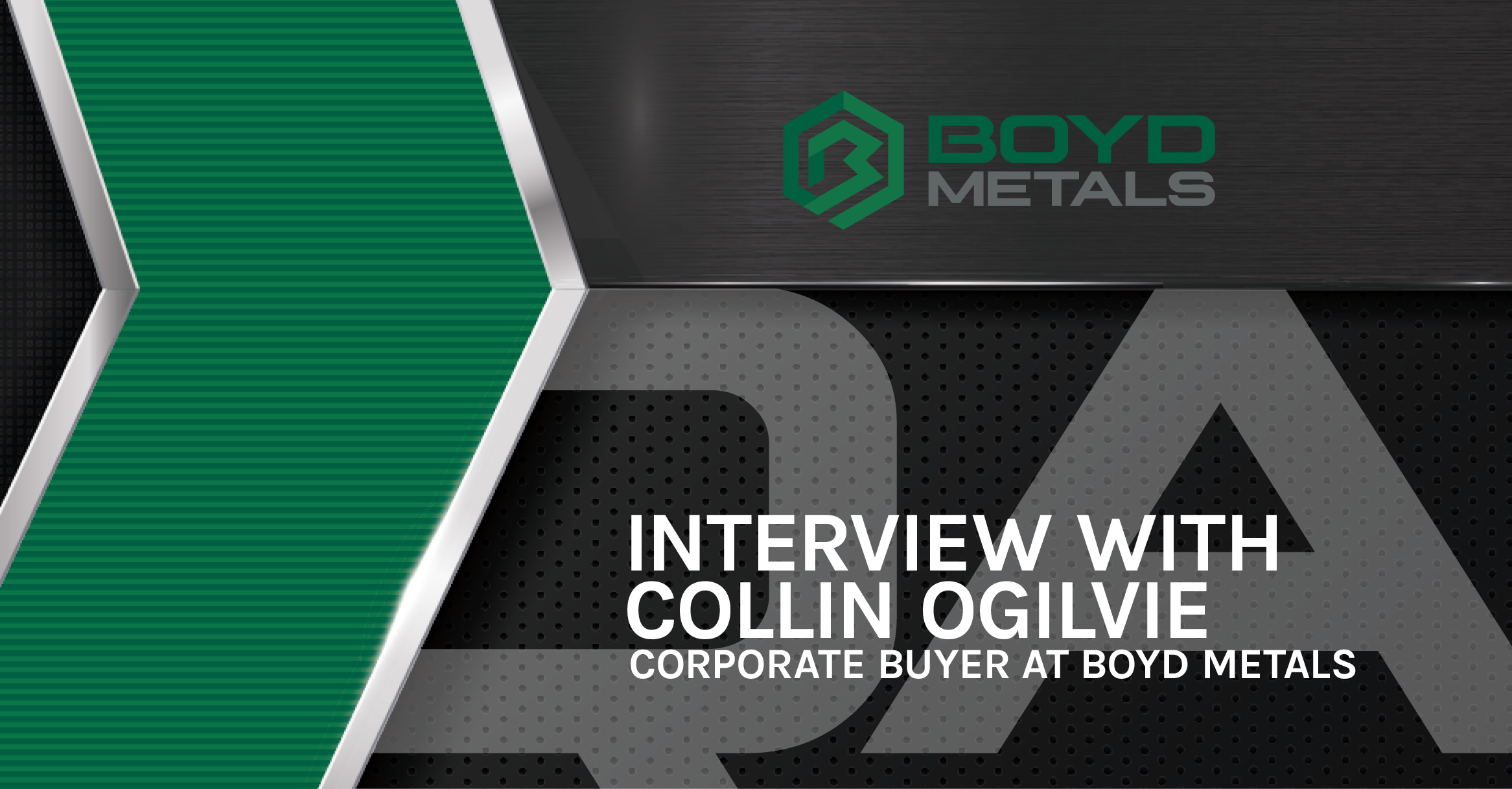 20190906-boyd-interview-with-collin-ogilvie