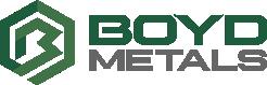 boyd-logo